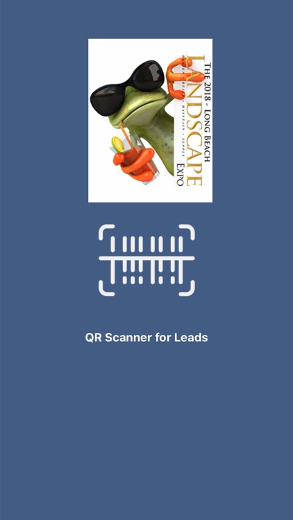TLE Leads Scanner