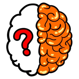 Brain Quiz - Can you Pass It?