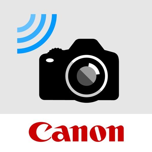 Canon Camera Connect download