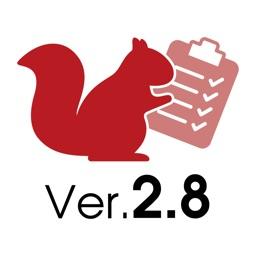 棚卸管理 Ver.2.8 Assetment Neo