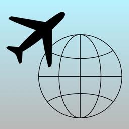 AvionLog