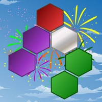 Codes for HexBlokz V+, block hexa puzzle Hack
