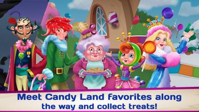 CANDY LAND:Screenshot of 2