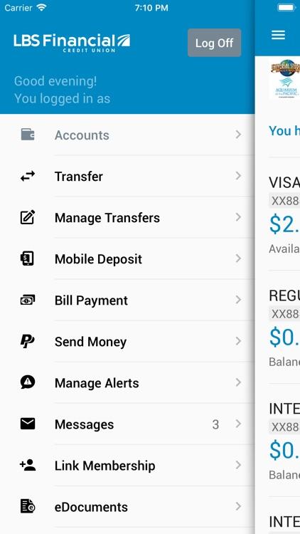 LBS Financial CU screenshot-3