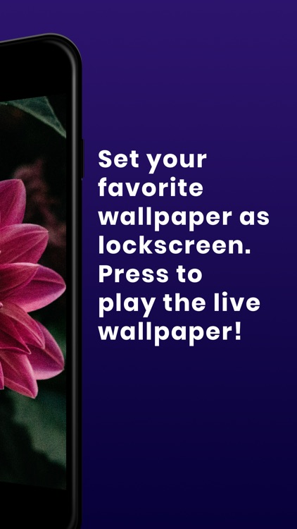 Lusty Wallpapers & Backgrounds