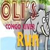 Oli'sCongoRiverRun