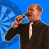 TIG Apps Limited - Russ Bray Darts Scorer artwork
