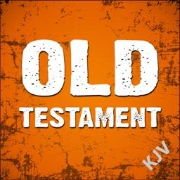 Old Testament - King James