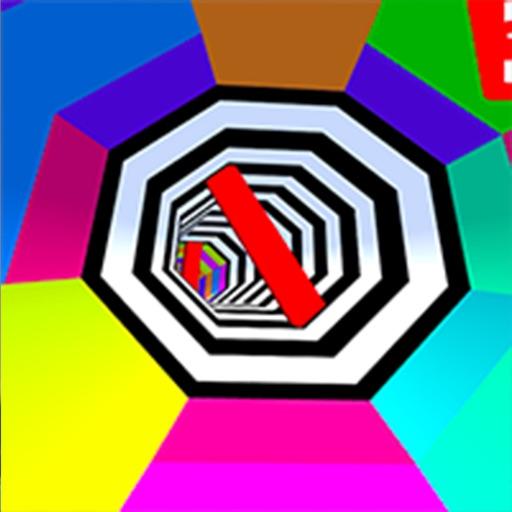 Color Tunnel 2020
