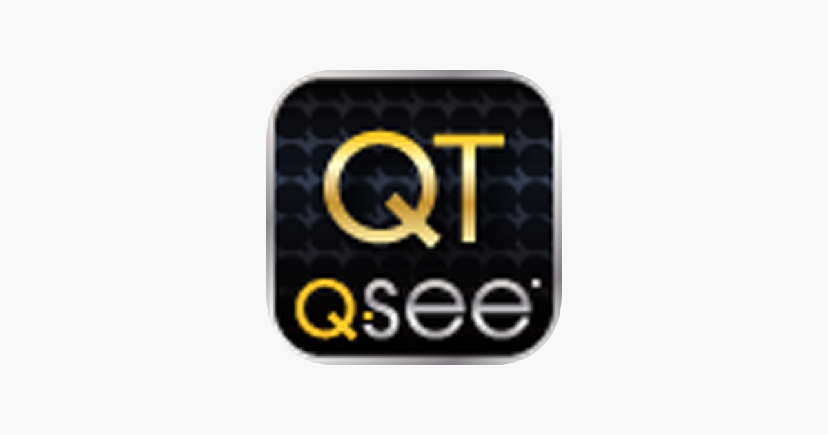 q see software for mac download