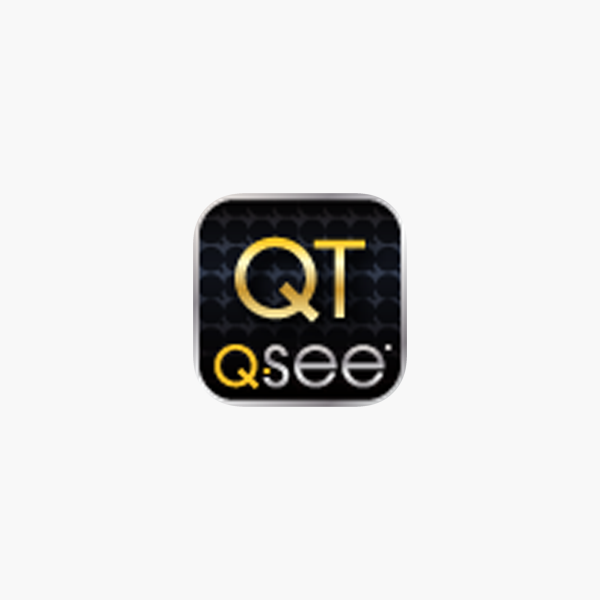 Q-See QT View HD on the App Store