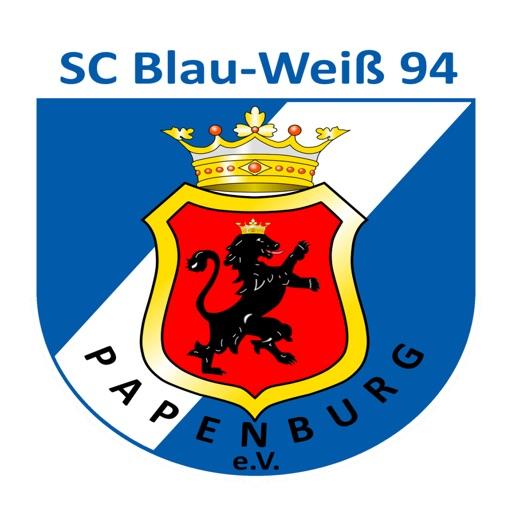 Blau Weiß Papenburg