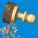 Woodturning 3D
