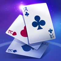 Codes for Bridge Card Game: A Lucky Day Hack