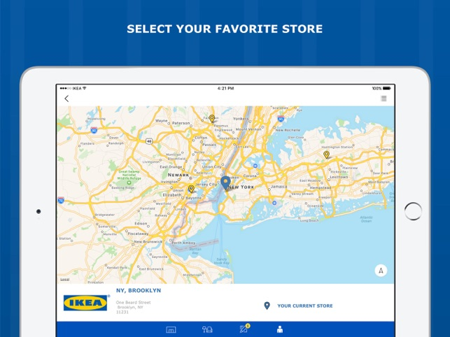 IKEA Store on the App Store