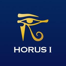 Horus I