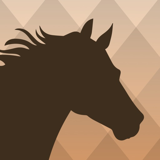 Equus Note - The Horse Journal