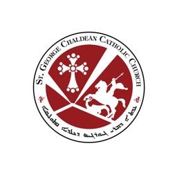 St George Chaldean