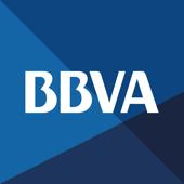 BBVA Uruguay