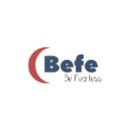 Befe - Knowledge From Books