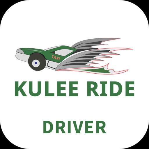 Kulee Ride Driver