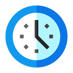 World Clock-Time Zone+Time