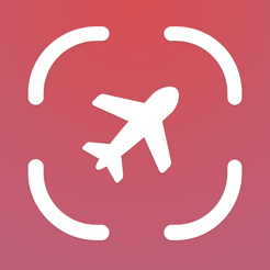 ‎AR Planes - flight tracker