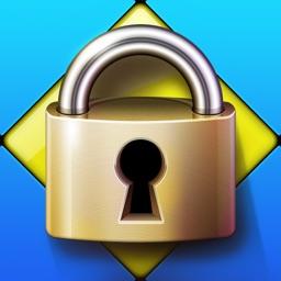 LockDown Browser