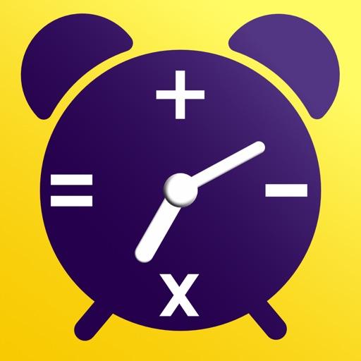 Clockulate