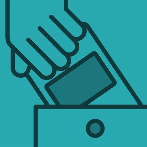 物品管理システム 貸出管理
