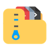 File Zip Unarchiver