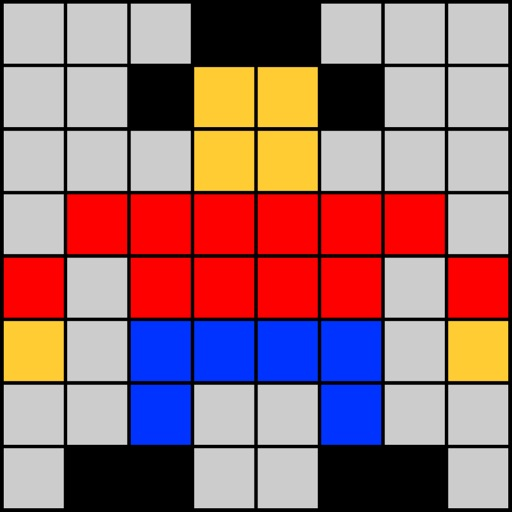 Game Creator 2D