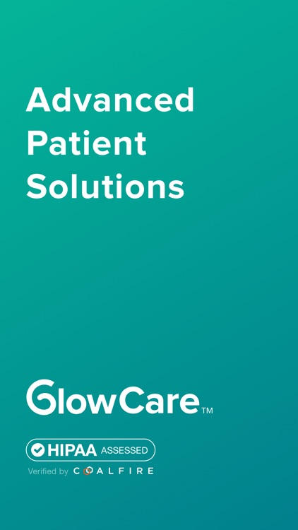 GlowCare for Patients