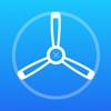 TestFlight - Apple