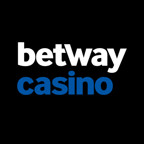Betway Casino on iOS