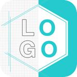 Logo Maker- Create a design