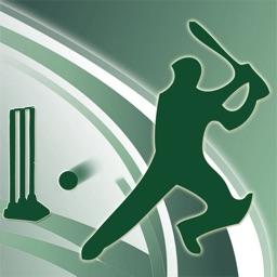 Cricket Power-Play