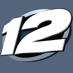 12 MEDIA News