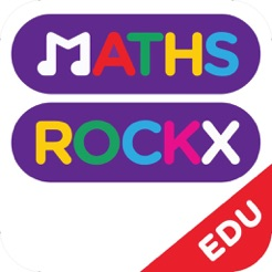 Image result for maths rockx