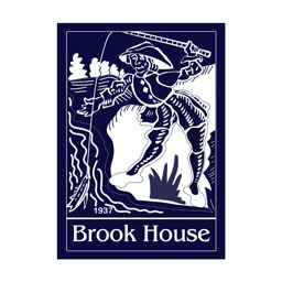 Brook House Pizza and Grill