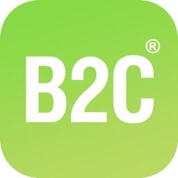 Biz2Credit - Business Loans