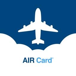 AIR Card® FBO Locator