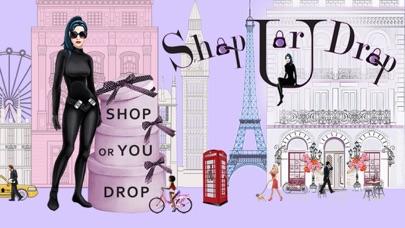 Shop Or You Drop screenshot 2