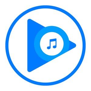 MusicON - Offline Musik Player inceleme ve yorumlar