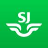 SJ AB - SJ bild