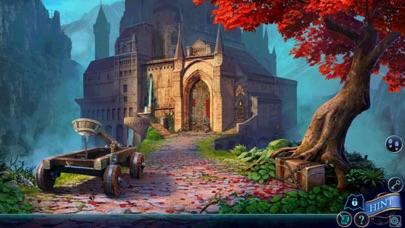 Mystery of Ancients: No Escapeのおすすめ画像4