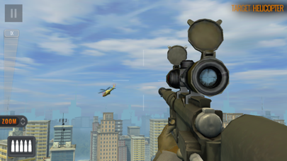 download Sniper 3D: Gun Shooting Games for PC