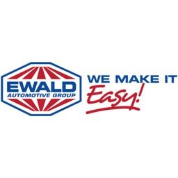 Ewald Automotive Group MLink