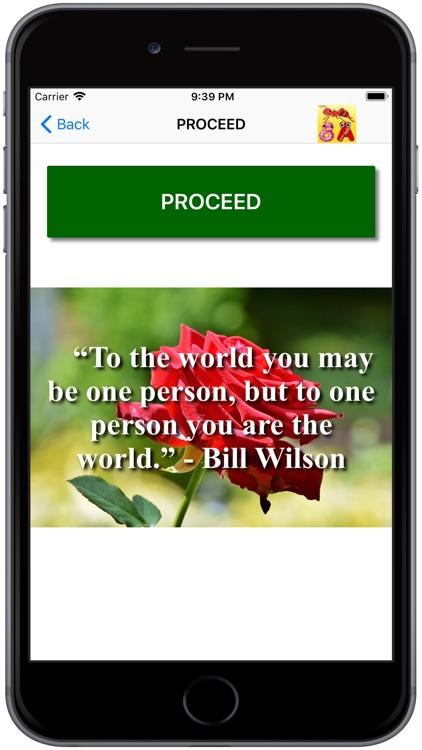 Romantic Love Messages, Quotes screenshot-5