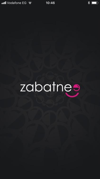 Zabatnee screenshot-3